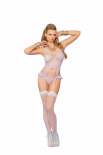 Elegant Moments Cami set 2pz | EM88036